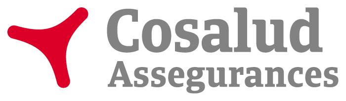 cosalud_assegurances
