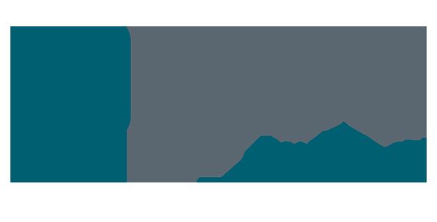 mgcmutua_h2_2t